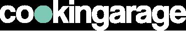 Cookingarage Logo